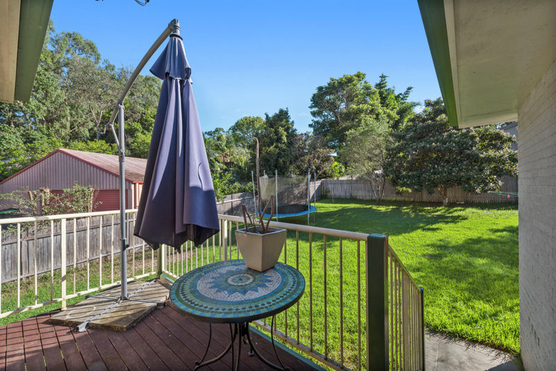 Selling your property in Bellingen
