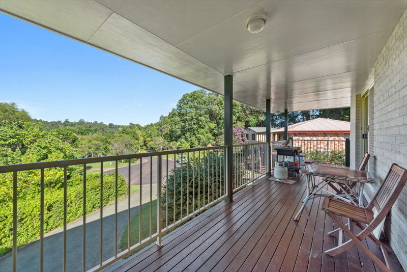 Property Sold in Bellingen