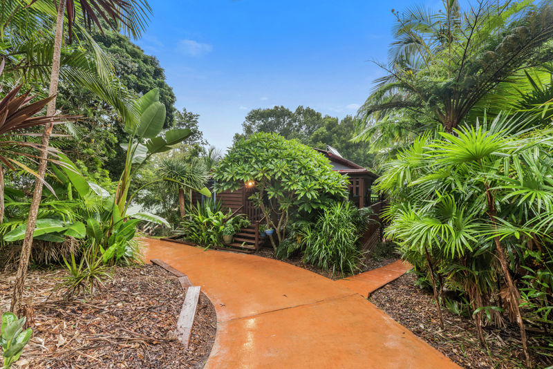 Bellingen real estate Sold