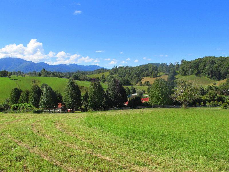 Property in Bellingen - $390,000
