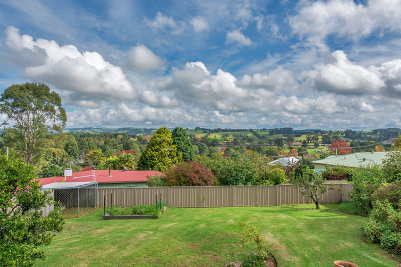 Real Estate in Dorrigo