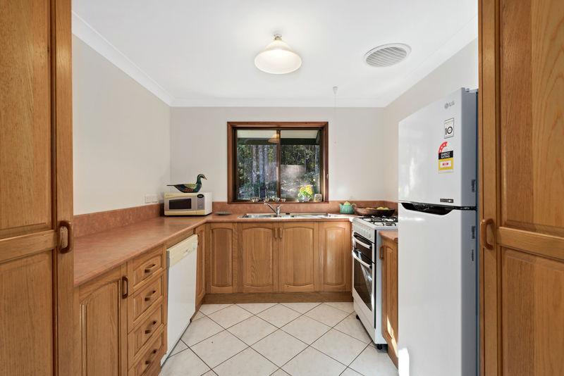Selling your property in Bellingen