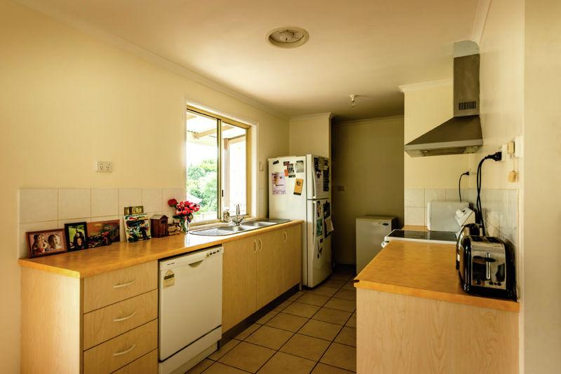 Real Estate in Bellingen
