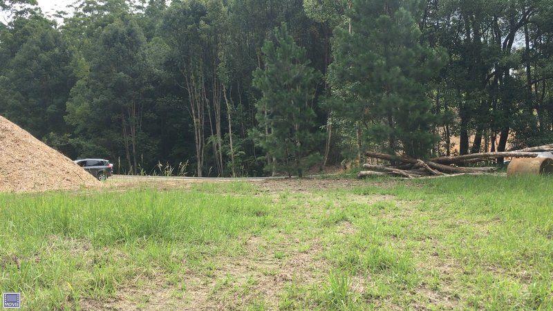 Property in Bellingen - Sold for $380,000