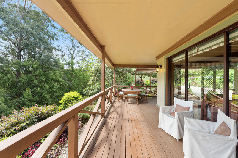 Property in Bellingen - $690,000