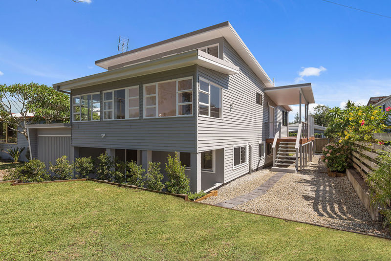Property in Mylestom - $729,000
