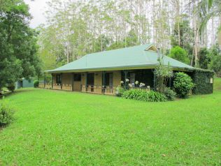 Property in Bellingen - $465 Weekly