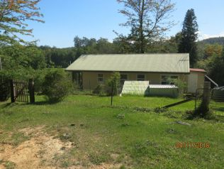 Property in Bellingen - Leased