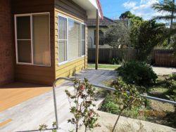 Property in Bellingen - $310 Weekly