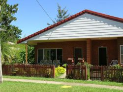 Property in Bellingen - $310 Weekly