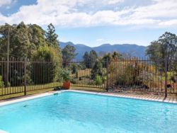 Property in Bellingen - $1,100,000