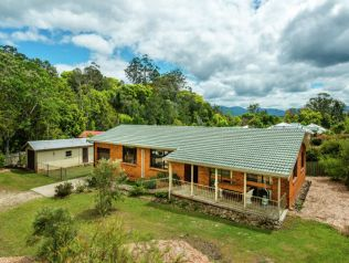 Property in Bellingen - $385 Weekly