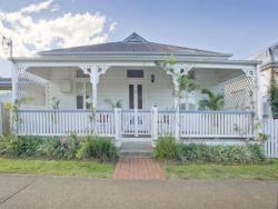 Property in Bellingen - $390 per week