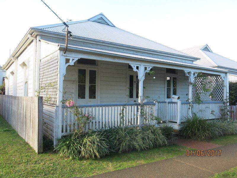 Property in Bellingen - $390 Weekly