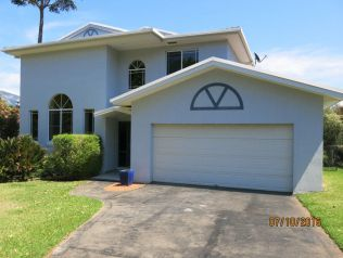 Property in Bellingen - $440 per week