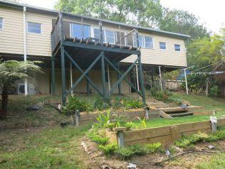 Property in Bellingen - $340 Weekly