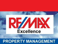 RE/MAX Excellence Property Management