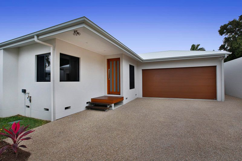 Property For Sale in Mundingburra