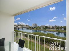 Property For Sale in Townsville City