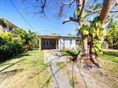 Property in Pallarenda - $260 Per Week