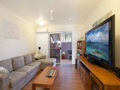 Property in Garbutt - $150,000.00