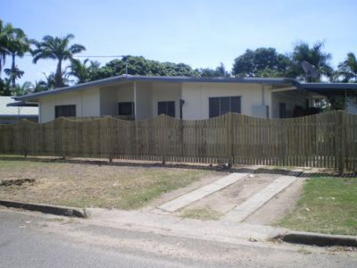 Property in Mundingburra - $220 Per Week