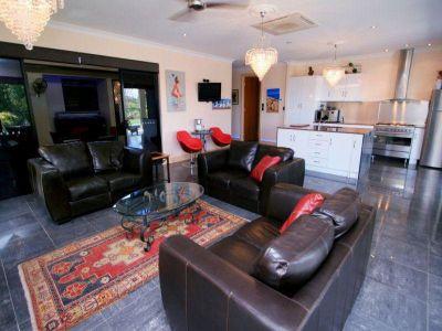 Property in Idalia - $799,000 negotiable