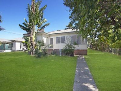 Property in Aitkenvale - $295 Per Week