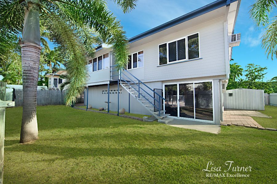 Property For Sale in Aitkenvale