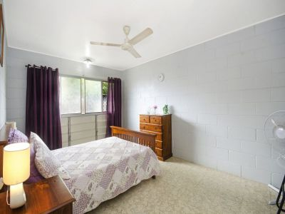 Property in Kirwan - Early to Mid $300,000's - Make an Offer!