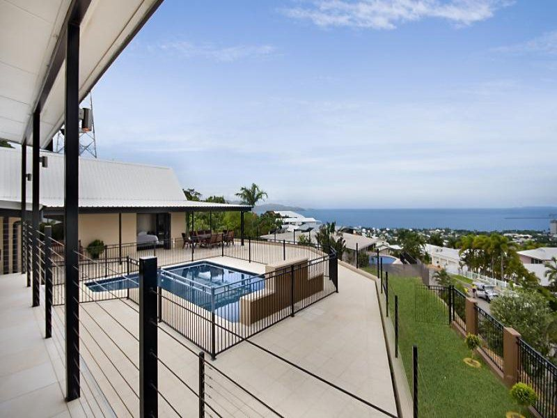 Property For Sale in Castle Hill