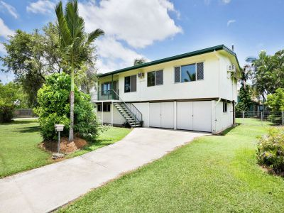 Property in Kirwan - $300 Per Week