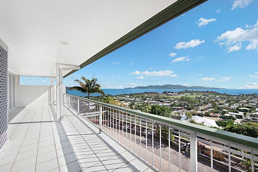 Property in Castle Hill - $480 Per Week