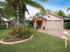 Property in Bushland Beach - $300 Per Week