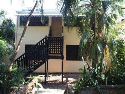 Property in Townsville City - $225 Per Week