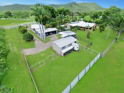 Property in Alligator Creek - By Negotiation - High $700,000s