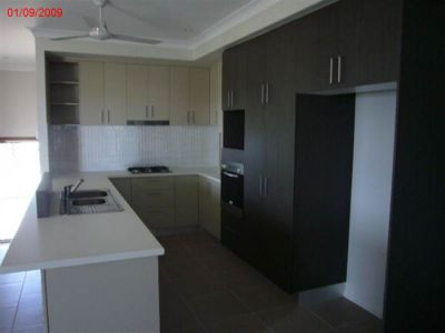 Property in Bushland Beach - High $400,000s - Low $500,000s Negotiable