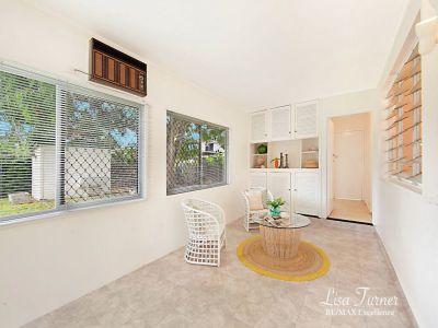 Property in Kirwan - $249,000 Negotiable
