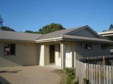 Property in Kelso - $260 Per Week