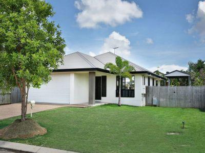 Property in Kirwan - $369,000