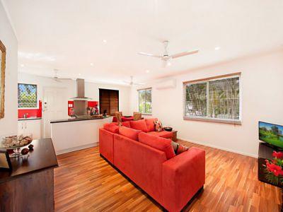 Property in Wulguru - $339,000