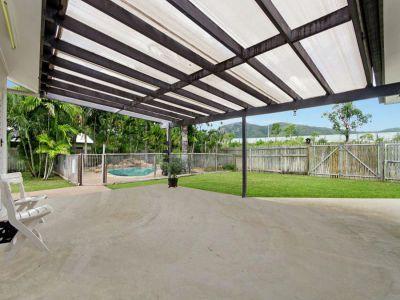 Property in Douglas - Sold