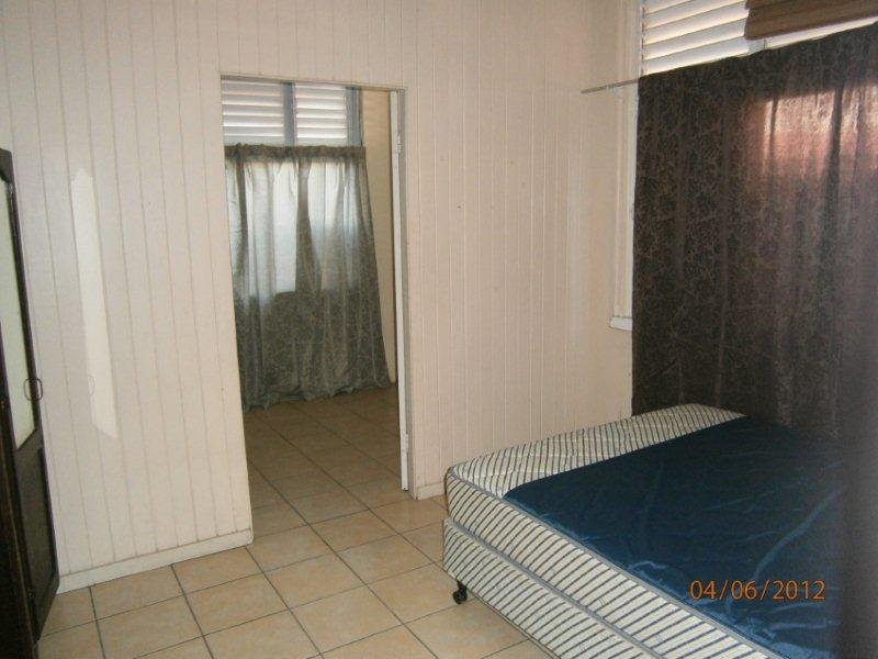 Real Estate in Townsville City