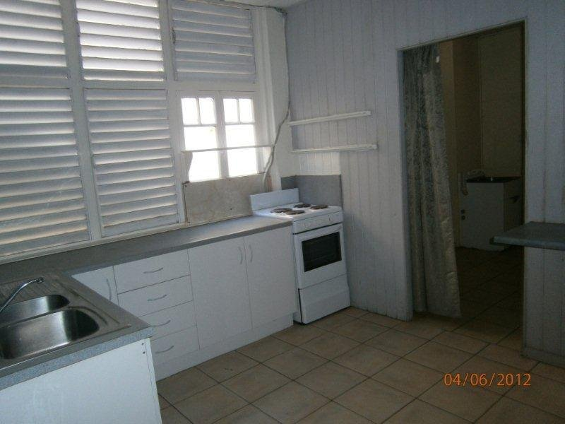 Townsville City Properties For Rent
