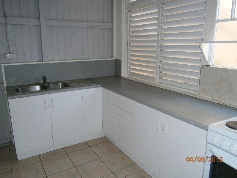 Townsville City real estate For Rent
