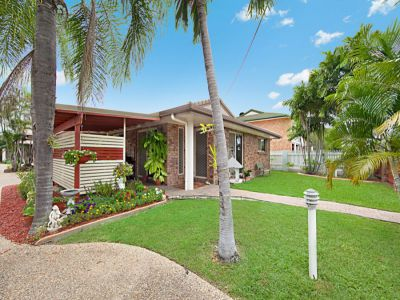 Property in Mundingburra - By Negotiation, mid $200,000s