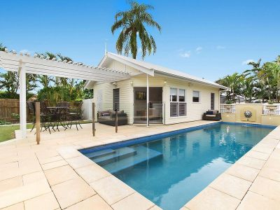 Property in Mysterton - Offers over $849,000