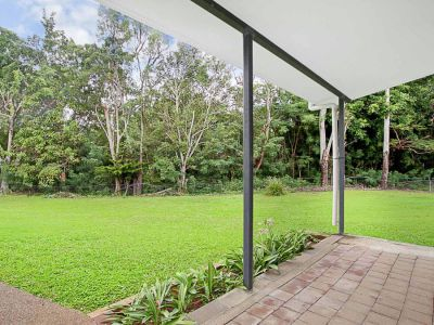 Property in Mount Louisa - $385,000
