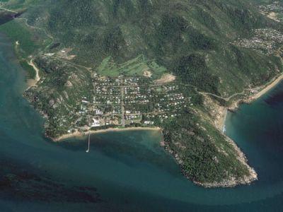 Property in Picnic Bay - Sold