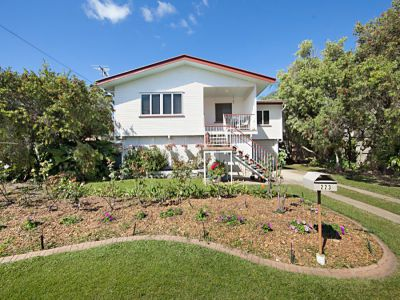 Property in Gulliver - Mid - High $300,000s